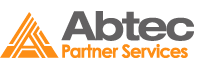 Abtec Partner Services