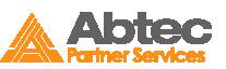 Abtec Partner Services